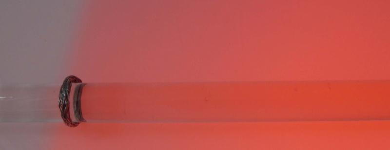 Orange Wire - Robert McNellis