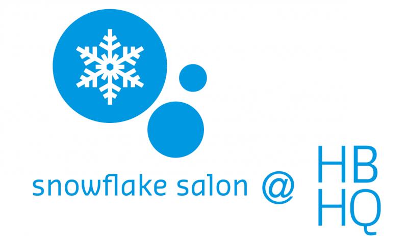 Snowflake Salon @HBHQ invitational