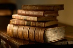 David Donahue Book Restorations